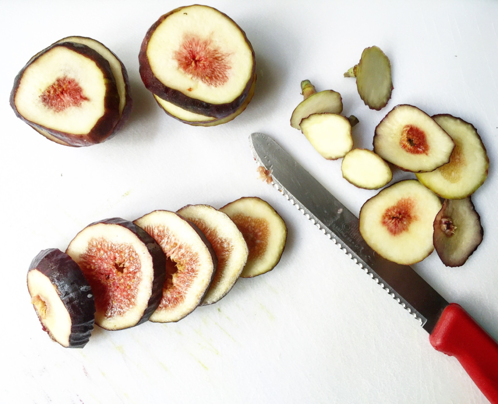 cutting-board-figs