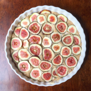 fig-and-almond-coffee-cake