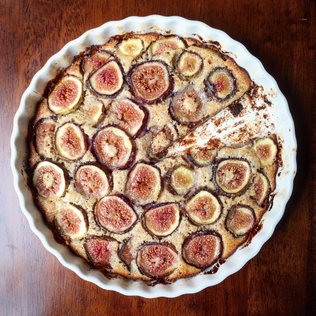 fig-and-almond-coffee-cake-2