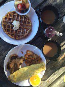 gf-breakfast