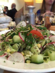 gf-salad