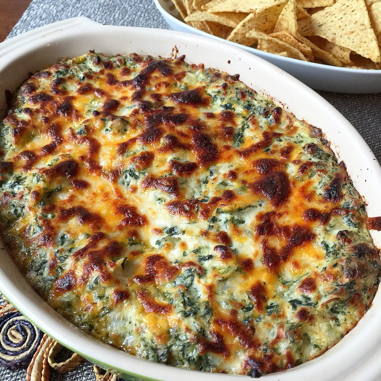 Hot-Spinach-Dip.jpg