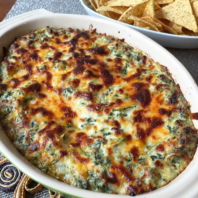hot-spinach-dip-800x800