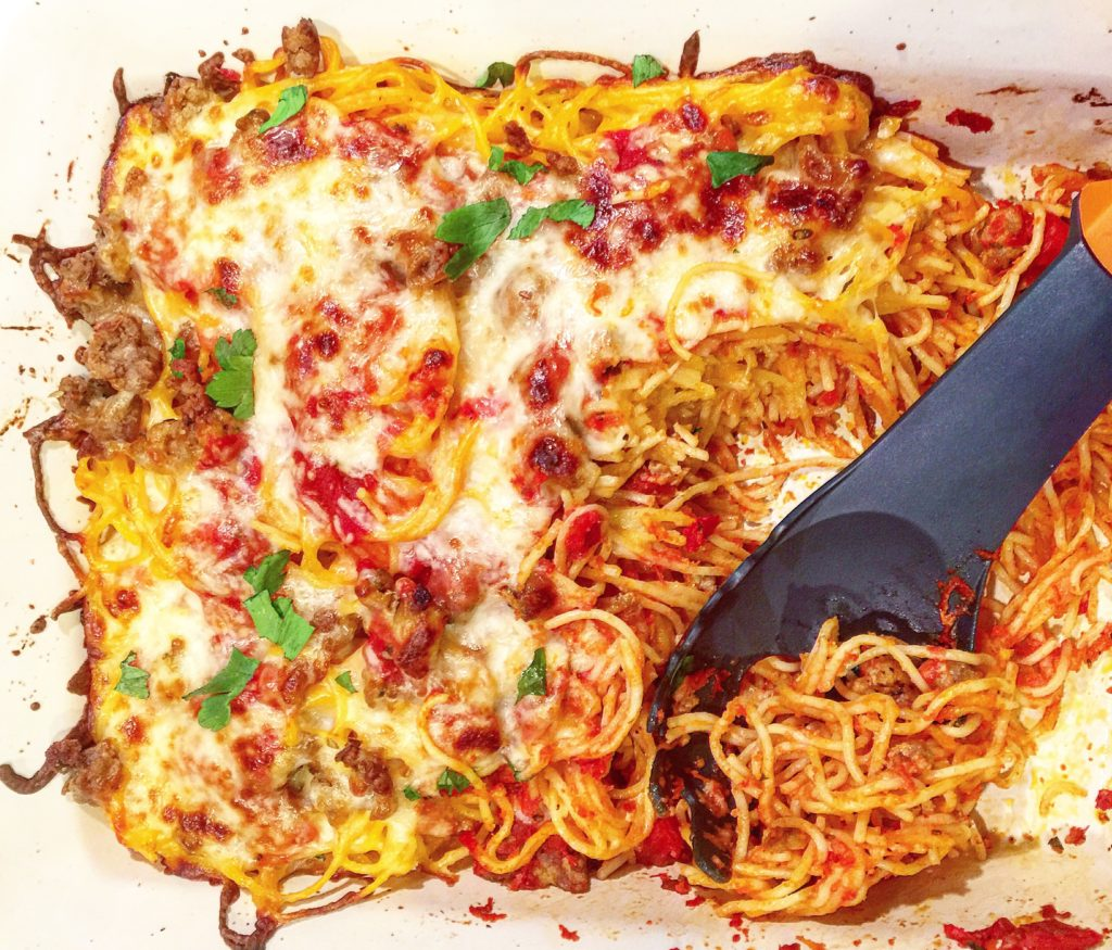baked-spaghetti-2