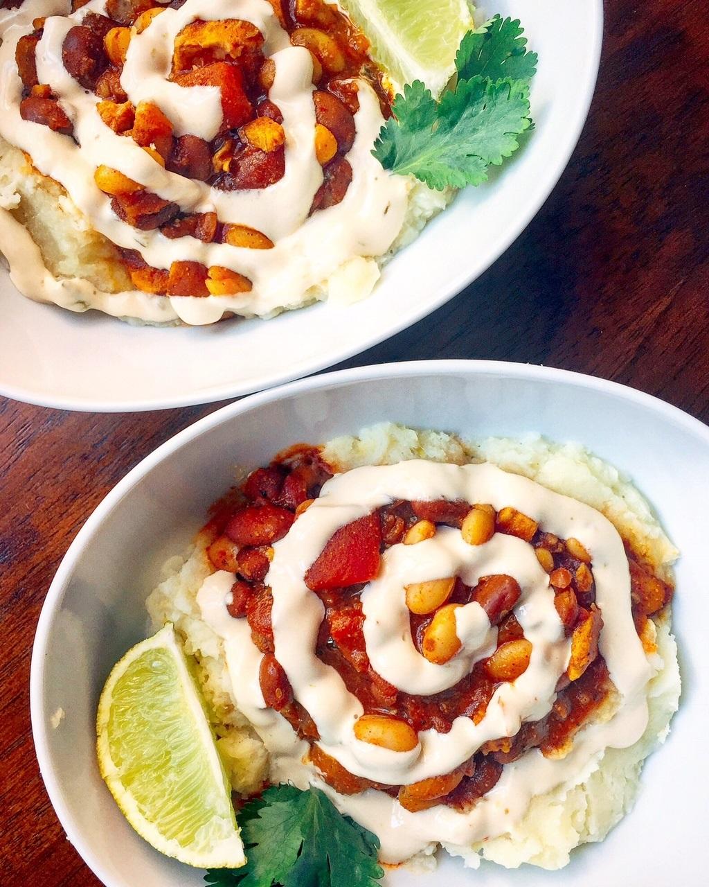 queso-potato-bowls