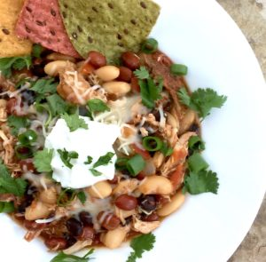 thumbnail-jalapeno-chicken-chili