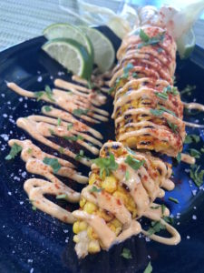 Mezcal Taberna Mexicana: Authentic Tapas Style Cuisine In The Heart of Spartanburg