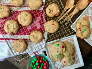 Best Cookie Recipes: Brown Butter Cookie Dough