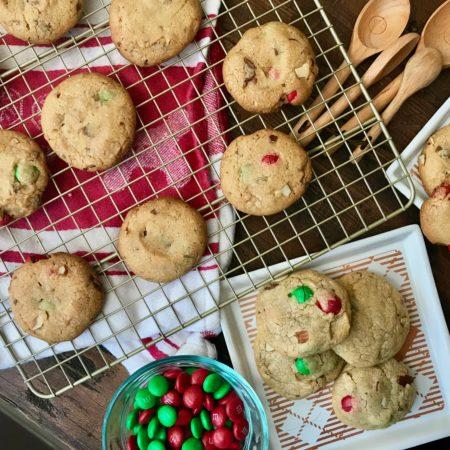 best cookie recipe